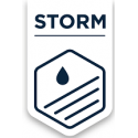 STORM CARE PRODUCTS